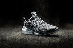 pmcfootwearnews.files.wordpress.com 2016 06 adidas-running-alpha-bounce-shoes-2.jpg?w=1024