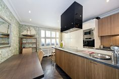Houses to Rent in Belgravia, Belgravia Place, SW1W