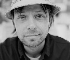 Designer Thomas Bernstrand, Suède - #Matea