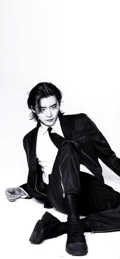 Korean Star, Korean Men, Korean Actors, Lee Jong Suk Cute, Lee Jung Suk, Lee Dong Wook, Ji Chang Wook, Lee Jong Suk Wallpaper, Hyun Suk