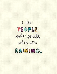 #Umbrellas