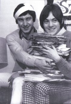 After learning he is part of my inspiration, Steve gets possessive and aggressive over the notes for my next book. Kenney Jones, Ronnie Lane, Steve Marriott, Folk Bands, Humble Pie, Ronnie Wood, 60s Music, Small Faces, Rock Music