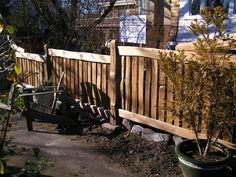 Cedar Split Rail Fencing American Fence Supply Company – For all your fencing…