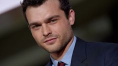 The search is over! Alden Ehrenreich will play the young smuggler in a standalone Star Wars story.