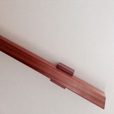 #wood#design#interiordesign#handrail#stairs