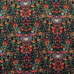 Color  Self Tissus coton Self Tissu, City Photo, Fabrics, Cotton
