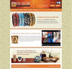 Ladies handbags & Ladies Accessories Available In Website: http://ipsagroup.com.au/