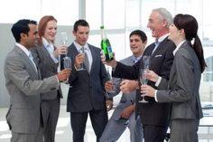 Home - Career Services | YPN USA | Business Developer California