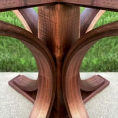 Woodworking Ideas Table, Woodworking Techniques, Easy Woodworking Projects, Woodworking Shop, Woodworking Plans, House Furniture Design, Diy Furniture, Handmade Wood Furniture, Building Furniture