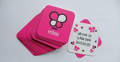 las mejores tarjetas de presentación