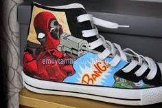 meet fbf60 5a04f Image result for custom sneakers