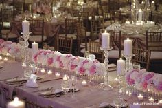 Concorde Banquets and Northern Greenhouses #wedding #photography