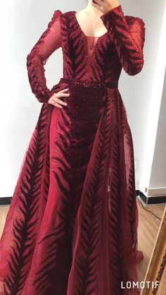 Processing time business days after payment. Source by dresses design Red Wedding Dresses, Prom Dresses, Flapper Dresses, Celebrity Evening Gowns, Elegant Dresses, Beautiful Dresses, Red And Blue Dress, Velvet Dress Designs, Muslimah Wedding Dress