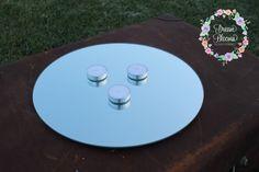 #weddingmirrors #mirrors