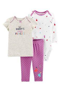 Carter/'s Infant Girls Brown /& Pink Floral Reversible Jacket 12M 18M 24M $48