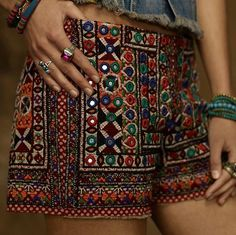 modern Boho, Bohemian, Tribal, aztec, Hippie, Dress, Summer. Festival, fashion, Style, Short, Jewellery, Accessories, Kilim, Turkish, Middle Easteren