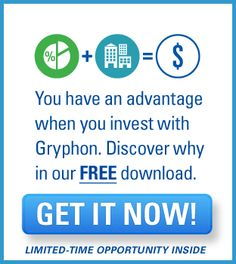 Ad-Tile-For-Investors