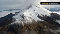 Nevado del Huila - Buscar con Google