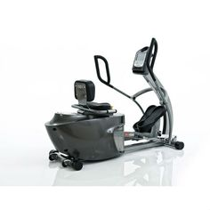 Best Elliptical Trainer Under A Grand Elliptical Trainer, Trainers, Exercise, Bike, Health, Fitness, Hair, Tennis, Ejercicio