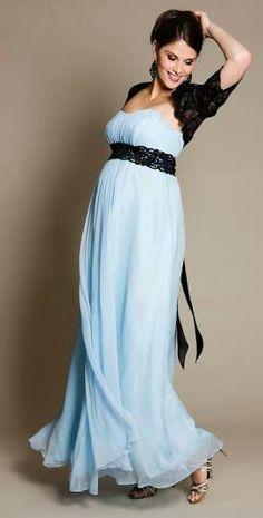 Dresses for preggo