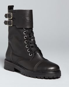 UGG Black Shearling & Snow Boots For Women price in Saudi