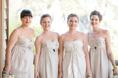 Sara and Ryan had a great Mt Soho Wedding Queenstown, its was a really hot day and they had the ceremony on the grounds of Mt Soho Bridesmaids, Bridesmaid Dresses, Wedding Dresses, Hot Days, Soho, Wedding Photography, Collection, Fashion, Bridesmade Dresses