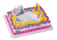 1000 Images About Party Ideas On Pinterest Rapunzel