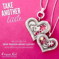 New Valentines Day 2015 line launching soon! www.jessicamariner.origamiowl.com
