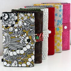 Carpe Diem, Knit Crochet, Sewing Patterns, Decorative Boxes, Gift Wrapping, Cool Stuff, Knitting, Diy, Inspiration
