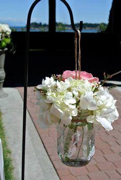 Floral by Petal & Kettle