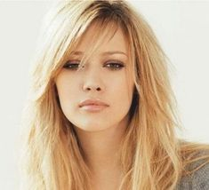 Love Long hairstyles with bangs? wanna give your hair a new look? Long hairstyles with bangs is a good choice for you. Here you will find some super sexy Long hairstyles with bangs, Find the best one for you, Haircuts For Long Hair With Layers, Layered Hair With Bangs, Long Layered Haircuts, Long Hair With Bangs, Layered Hairstyles, Hair Layers, Hair Bangs, Messy Layers, Short Layers