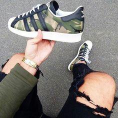 Klar Adidas Originals Herren Sneaker Zx Flux Em Catch Me If