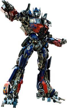 optimus_prime_dotm_by_autobots_commander-d7q4a72.png (354×571)