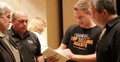 13 Best Practices for Trade Show Sales