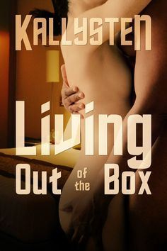 Review: Living Out of the Box by Kallysten