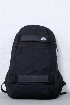 17 Best nike sb backpack images  b7fa572585e40
