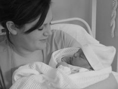 Breastfeeding & Coping with Mastitis: http://www.ardobreastpumps.co.uk/breastfeeding-and-coping-with-mastitis #breastfeeding