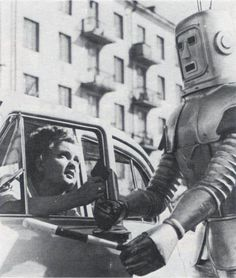 supersize that?    soviet circus robot (1967)