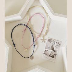 Para ti! ★ Joyas en plata ley para niñas y jovenes! Joyas de autor  plata925  handmade  made in Spain  by Sue Ibars  www.sueibars.com  #kids#kidsjewelry#bambina#kidsaccesories#voguekids#joyasniñas#mediterraneanjewelry#modainfantil#instastyle#modaniños#girlsjewelry#kidsjewellery#kidsconcepstore#valencia#niños#madewithlove#filles#joyeriacontemporanea#flor#fashionblogger#styled#enfant#editorialphotography#instakids#kidsinsta#decoration#madeinspain#hechoenespaña#modajunior#teenfashion