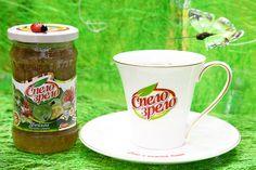 В феврале 2015 года консервированные продукты питания Спело-Зрело отмечены за высокое качество и отменный вкус сразу несколькими наградами в рамках крупнейшей международной выставки продуктов питания и напитков «Продэкспо-2015»