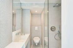 Gallery of Apartment in Paris / UBALT - 16