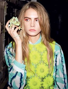 Cara-Delevingne-ID-Fall-Winter-2012-2013