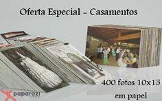 #fotografia #fotografoscasamento #lowcost