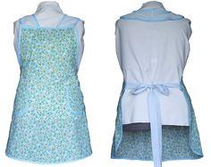 10 best i need a plus size apron images on pinterest apron apron rh pinterest com