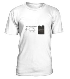 NERD HUMOR: The ROFL-copter!  Funny Science Fiction T-shirt, Best Science Fiction T-shirt