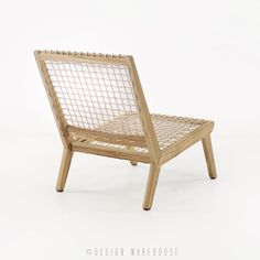 Grace Outdoor Relaxing Chair - Relaxing Chairs - Relaxing