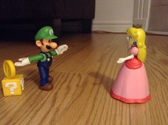 Best Action Figures, Nintendo, Table Lamp, Game, Home Decor, Table Lamps, Decoration Home, Room Decor, Gaming