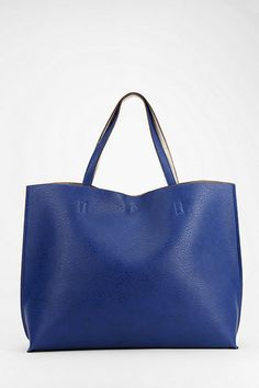 13 Cobalt Stunners Giving Us The Winter Blues (In The Best Way) #refinery29