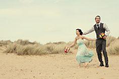 A Styled Seaside Wedding Wedding Wishes, Wedding Pictures, Wedding Bells, Wedding Dress, Wedding Photography Inspiration, Wedding Inspiration, Engagement Photography, Seaside Wedding, Beach Weddings
