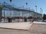 Baseball Batting Cages Start Up Business Plan NEW! - http://www.learnbatting.com/baseball-books/baseball-batting-cages-start-up-business-plan-new/